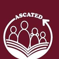 Asociación de Capacitación y Asistencia Técnica en Educación y Discapacidad