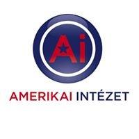 Amerikai Intézet