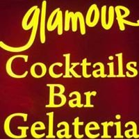 Bar Glamour Messina