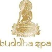 Buddha SPA Indigo Fusion Anti Aging Medi SPA & Massage