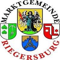 Heimat Riegersburg