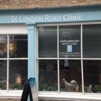 The London Road Clinic