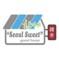 Seoul Sweet Guesthouse