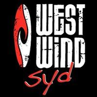 Westwind Syd
