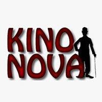 Kino NOVA Sereď