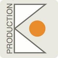 KitchenFilm Roma