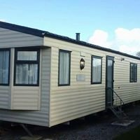 Private Caravan Rental Manorbier