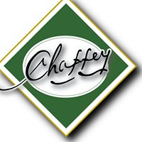 Chaffey Secondary College