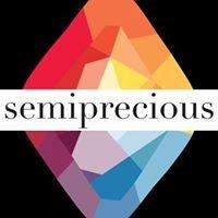 semiprecious.com