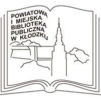 Biblioteka Kłodzko