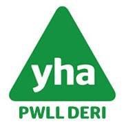 YHA Pwll Deri