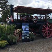 Western Ontario Steam Thresher's Association