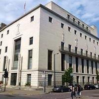 Royal Institute of British Architects (RIBA)