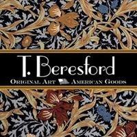 T. Beresford