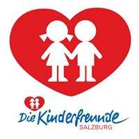 Kinderfreunde Salzburg