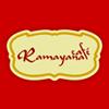 Ramayana Cafe Bucuresti