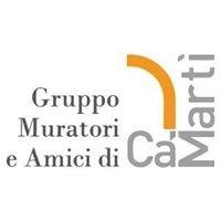 Associazione Gruppo Muratori e Amici Ca' Martì