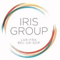 Iris Productions / Iris Group
