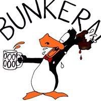 Bunkern