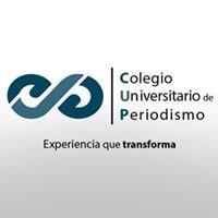 Colegio Universitario de Periodismo