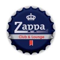 Zappa Club