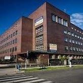 Centrum Edukacji w Zabrzu