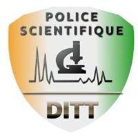 Plcc- Plateforme de Lutte Contre la Cybercriminalité