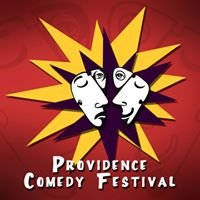 Providence Comedy Festival