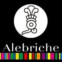 Alebriche