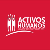 Activos Humanos Argentina