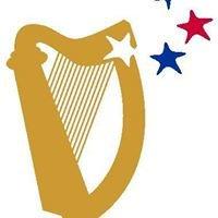 Irish American Hall of Fame