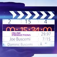 IN Line Productions