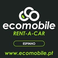 Ecomobile Espinho Rent a Car