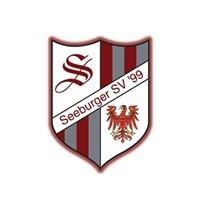 Seeburger SV '99