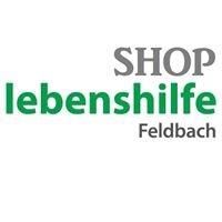 Lebenshilfe-Shop Feldbach