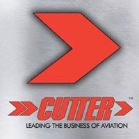 Cutter Aviation San Antonio, Texas - SAT