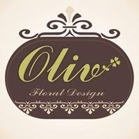 Oliv Floral Design