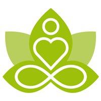Anahata Stiftung