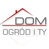Targi Budownictwa i Wyposażenia Mieszkań DOM