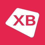 XB Software, Ltd.