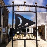 Aberaeron Yacht Club