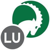 Pro Natura Luzern