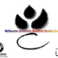 Melbourne University Buddhist Studies Society