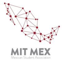 MITMEX - MIT Mexican Association