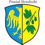 Powiat Strzelecki