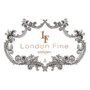 London Fine Antiques