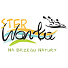 STER Warka - Spływy Kajakowe Pilicą, Wisłą i Radomką