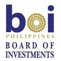 Philippine Board of Investments