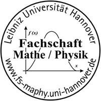 Fachschaft MaPhy Hannover