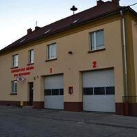 Ochotnicza Straż Pożarna Opole - Szczepanowice